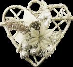 feli-acig-heart flowers embellie.png