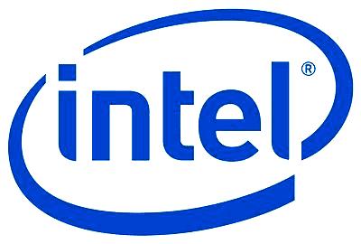 Intel Chipset Software Installation Utility 9.3.0.1026