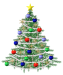Merry Christmas_Xmas Tree_Scrap and Tubes.png