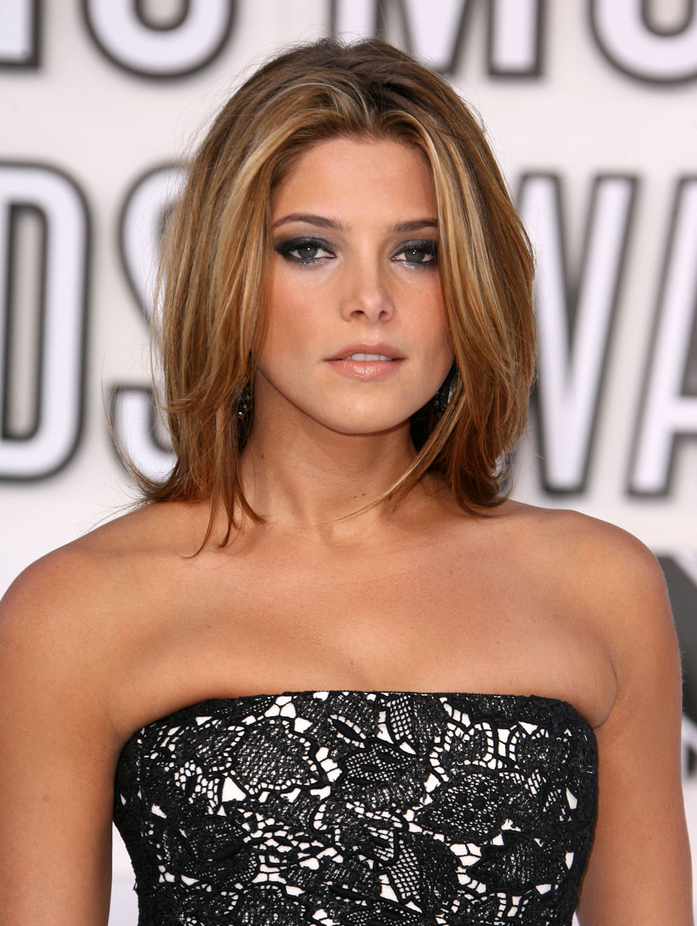 #5716528 The Video Music Awards 2010 Arrivals held at The Nokia Theatre LA Live in Los Angeles, California in September 12th, 2010.<br/><br />Ashley Greene<br/><br /><br/><br /><br/><br /><br/><br /><br/><br /><br/><br /><br/><br /><br/><br /><br/><br /><br/><br /><br/><br /><br/><br /><br/><br /><br/><br /><br/><br /><br/><br /><br/><br /><br/><br /><br/><br /><br/><br /><br/><br /><br/><br /><br/><br /><br/><br /><br/><br /><br/><br /><br/><br /><br/><br /><br/><br /><br/><br /> Fame Pictures, Inc - Santa Monica, CA, USA -  1