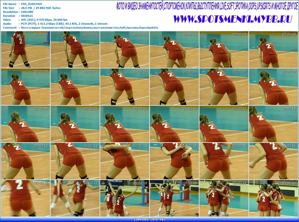 http://img-fotki.yandex.ru/get/6616/13966776.215/0_94863_8c22a86f_orig.jpg