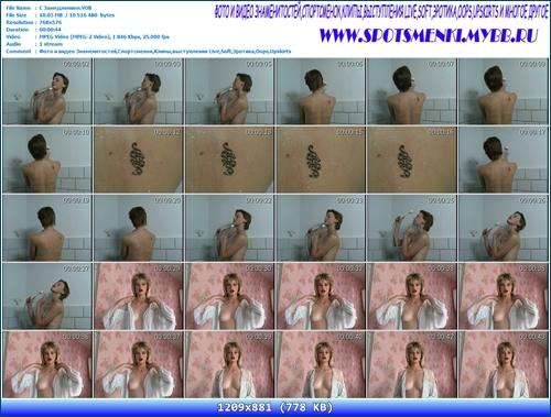 http://img-fotki.yandex.ru/get/6616/13966776.215/0_9488f_64b7f609_orig.jpg