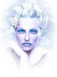 PaulinaDesign_Misted-Winter_WomanNov-2011.png