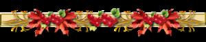 razdeliteli_ (76).png