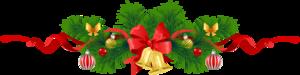 Красивые картинки с Рождеством Христовым: самые лучшие поздравления и пожелания.