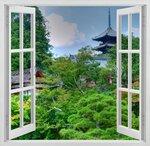 phoca_thumb_l_window-156.jpg