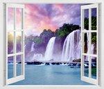 phoca_thumb_l_window-257.jpg