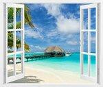 phoca_thumb_l_window-314.jpg