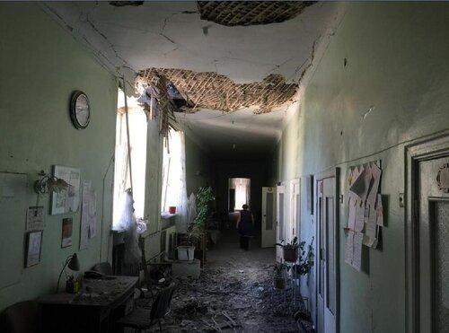 Больница19071508.jpg