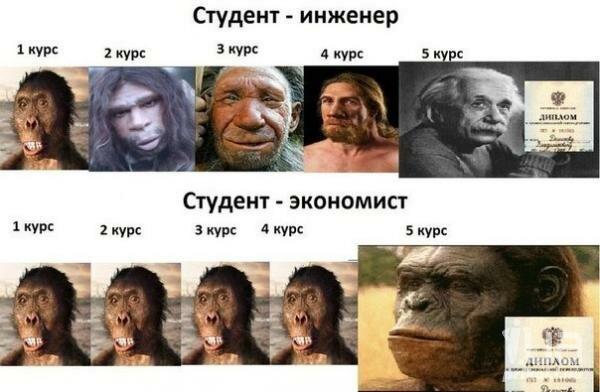 http://img-fotki.yandex.ru/get/6616/26873116.9/0_8bf7a_71ea82ce_XL.jpg