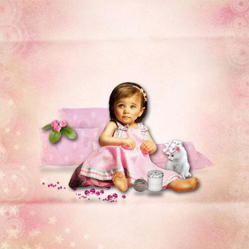 «Day Rose» 0_98198_eebfa73c_L