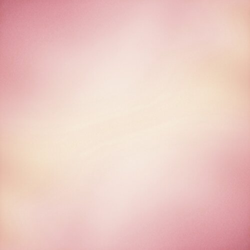 «Day Rose» 0_981a2_fc4d80f9_L