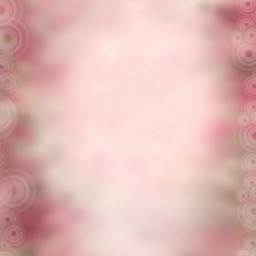 «Day Rose» 0_981b0_678b43c3_L