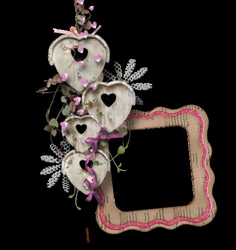 «Day Rose» 0_981b9_54a93a5e_L