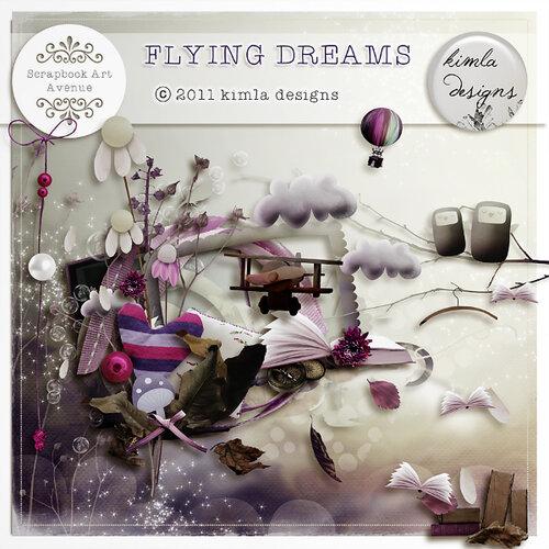 «Dreams» 0_982e6_2a0612bb_L
