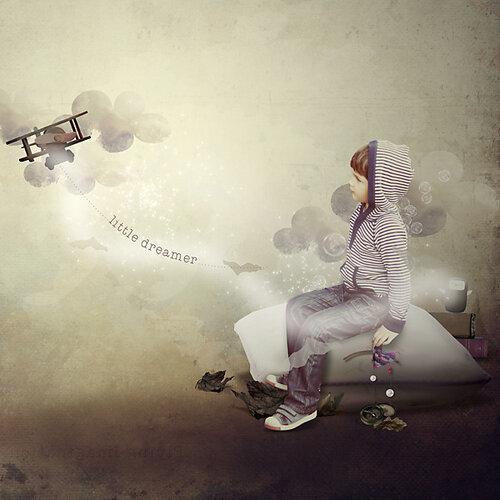 «Dreams» 0_982e8_bf26e189_L