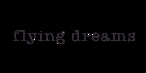 «Dreams» 0_983a0_2610a6a2_L
