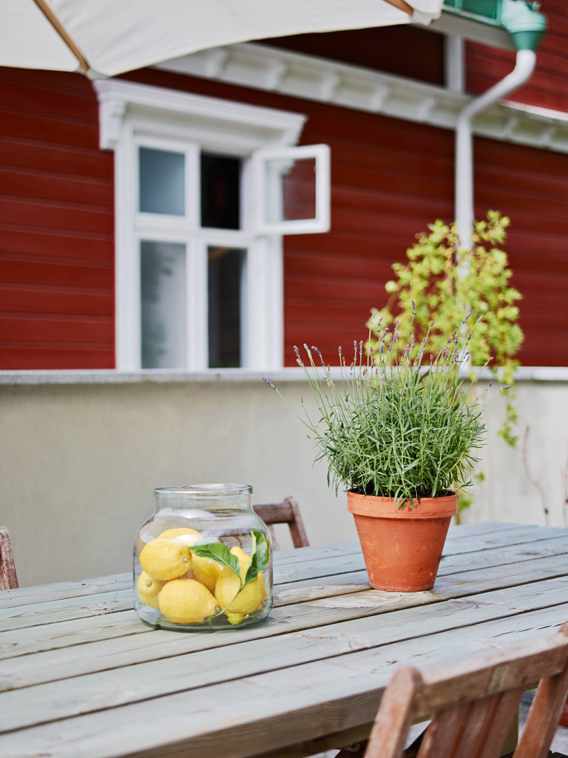 Ocharovanie-stariny-130-letnyaya-villa-21-foto