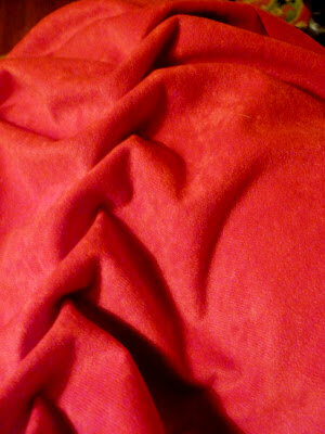 Диванная подушка с буфами своими руками