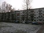 ул. Карпинского 32