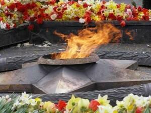 В честь погибших на фронте братьев Александра, Егора и Ивана Задорожных в Находке названа улица