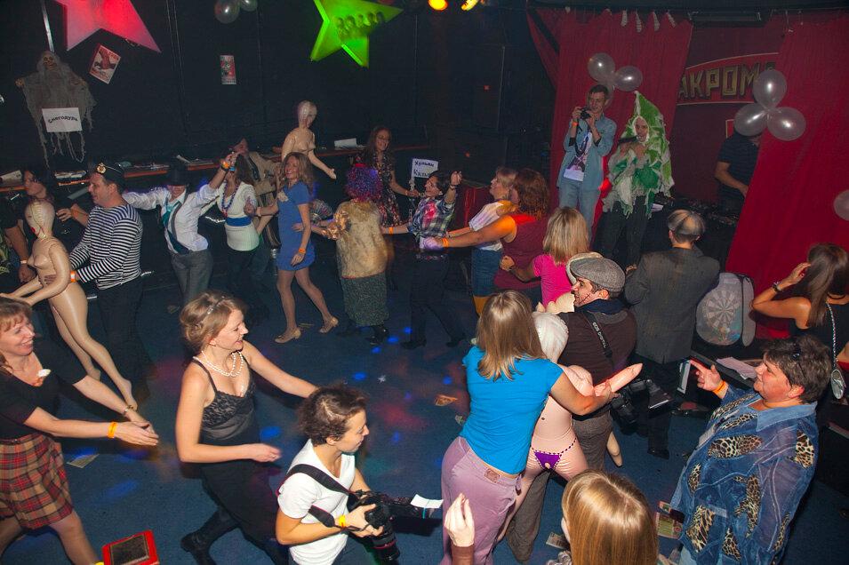 Продолжение вечеринки уже дома, курское порно курские студенты на даче видео