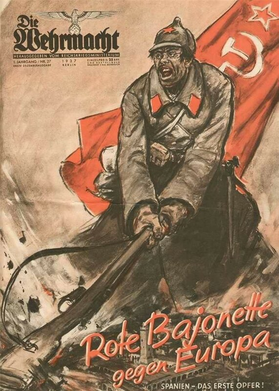 власть большевиков, большевизм