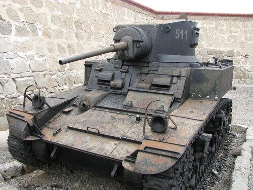 M3 Stuart _4
