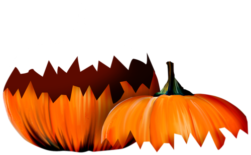 осень (145).png