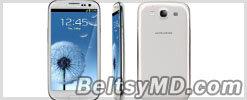Samsung лидер по продажам смартфонов