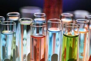 Молдова получит передвижную лабораторию для радиоактивных исследований