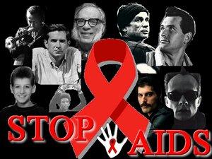 В ближайшее время СПИД будет возможно победить
