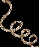 feli-acig-glitter swirl.png