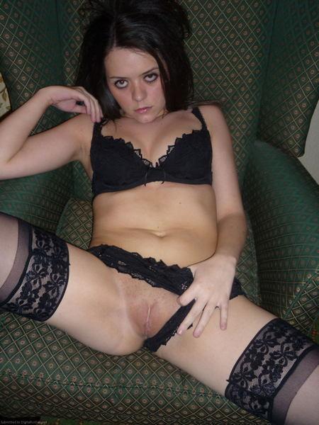 Порно рассказ случайный секс с взрослой женщиной в автобусе фото 395-877