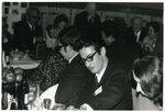 feb 1974 (70 let Maksu) 002.jpg