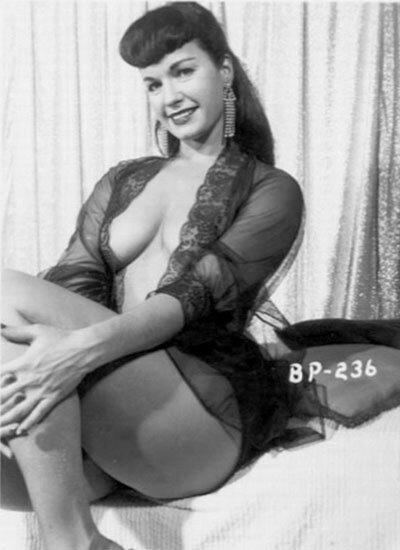 Порно фильм с ловелайс фото 354-285