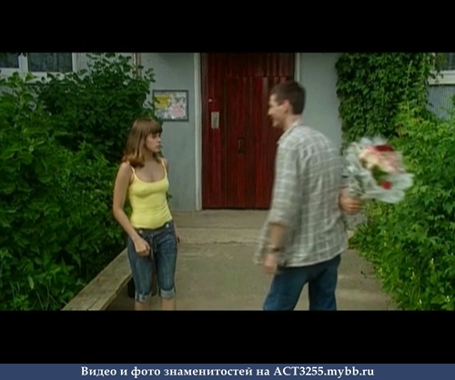 http://img-fotki.yandex.ru/get/6617/136110569.38/0_1565eb_a27b49b0_orig.jpg