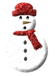 Merry Christmas_Snowman_Scrap and Tubes.png