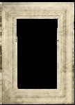 overlays,verlays,frame