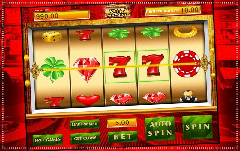 Лудомания - слабоволие или болезнь? Можно ли играть в азартные игры без риска?