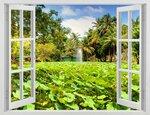 phoca_thumb_l_window-100.jpg