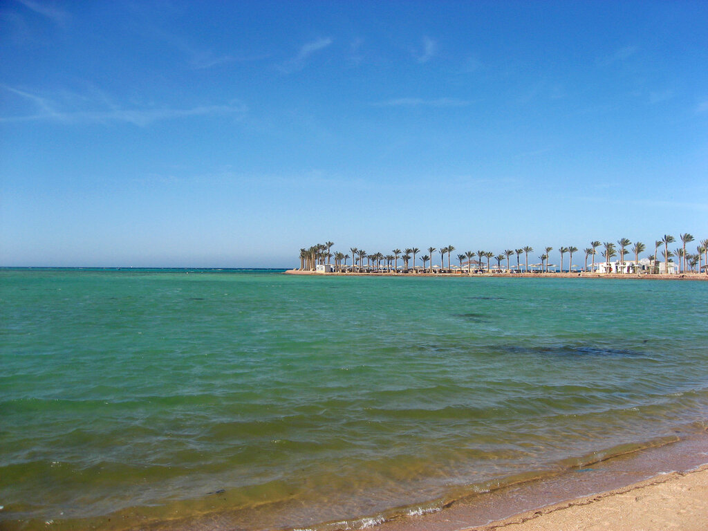 Фото Красного моря в Египте - Море, Лучшие фото, 20 кадров - hurgada, egypt