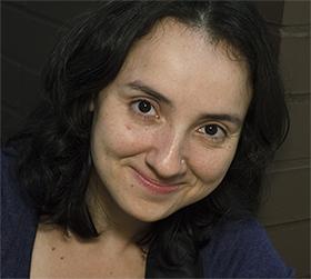 Vera Petruk avatar.jpg