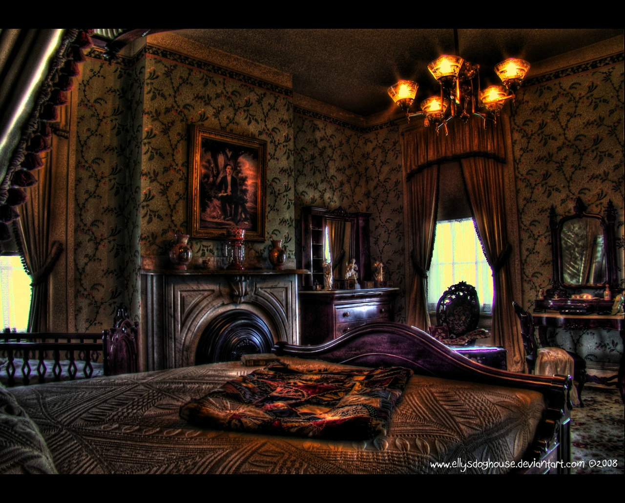 demenil_mansion___bedroom_by_ellysdoghouse.jpg