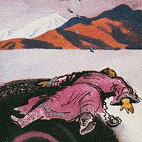 Б. Косульников, Сибирские сказания