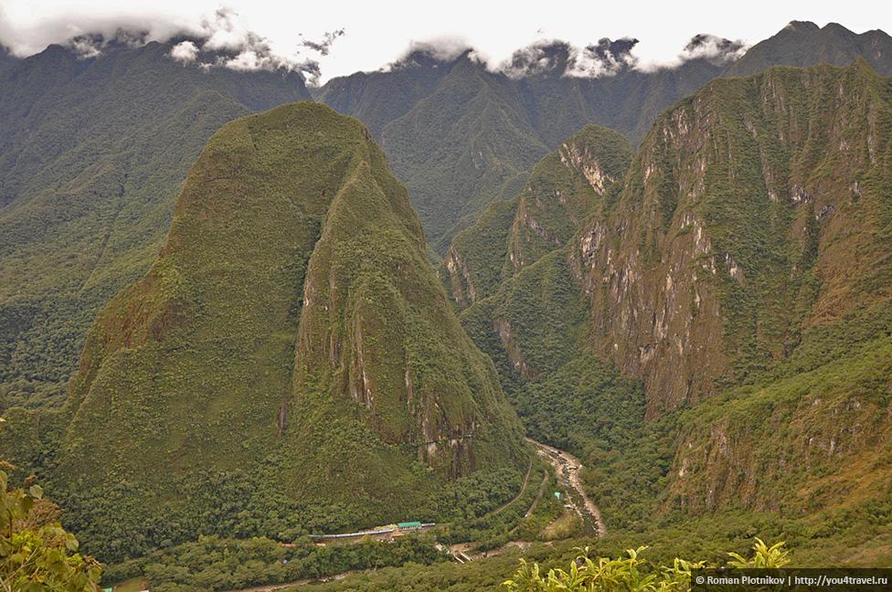 0 168df5 6311ca9f orig Как добраться и как купить билеты в Мачу Пикчу в Перу
