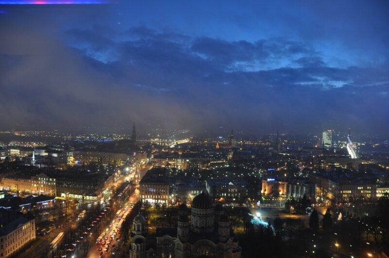http://img-fotki.yandex.ru/get/6617/25708572.77/0_8ccd1_b9d4b92a_XL.jpg