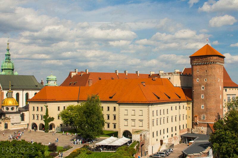 Krakow-130.jpg