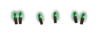 mfisher-lights1a.png