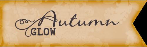 «Autumn Glow» 0_980a6_2e79c5c9_L